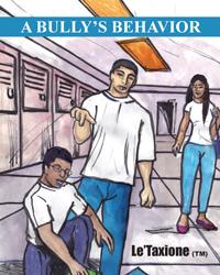 A Bully's Behavior