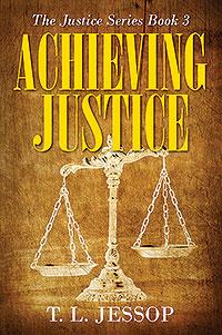 Achieving Justice