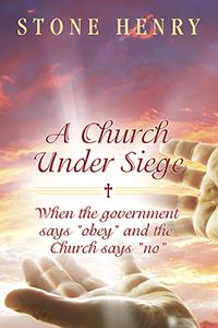 A Church Under Siege
