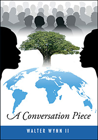 A Conversation Piece
