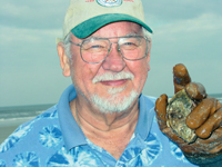 Robert P. Jones