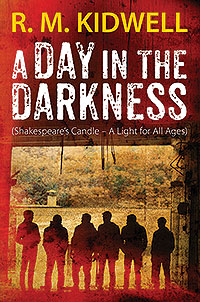 A Day in the Darkness