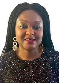 Adeola Oyekola