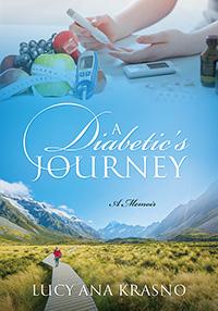 A Diabetic's Journey