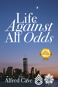 Life Against All Odds