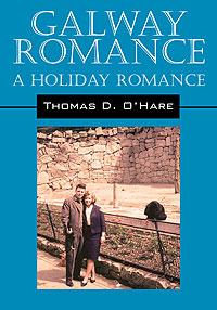 Galway Romance