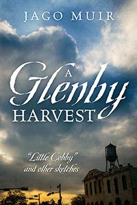 A Glenby Harvest