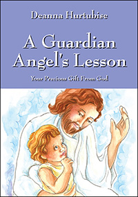 A Guardian Angel's Lesson