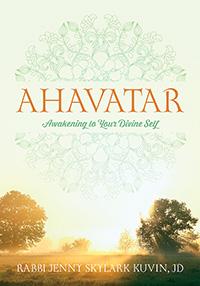 Ahavatar
