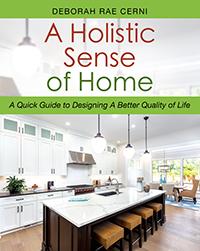A Holistic Sense of Home