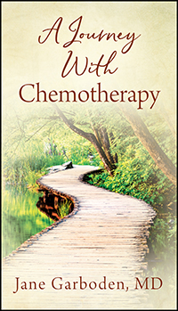 A Journey With Chemotherapy