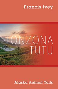 Tonzona Tutu