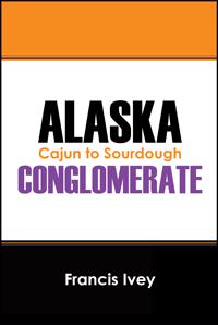 ALASKA CONGLOMERATE