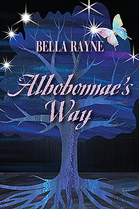 Albobonnae's Way