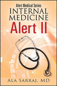 Alert Medical Series: Internal Medicine Alert II