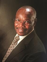 Alex Mwakikoti