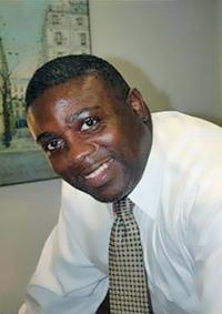 Jerome Alban Kirkland Sr.