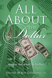 All About the Dollar