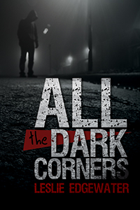 All the Dark Corners