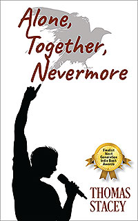 Alone, Together, Nevermore