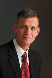 Harold L. Lamma II