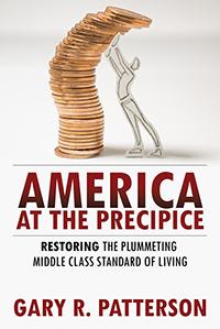 America at the Precipice