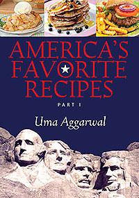 America's Favorite Recipes