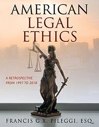 American Legal Ethics