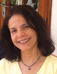 Jenny Guevara Hammond