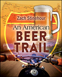 An American Beer Trail