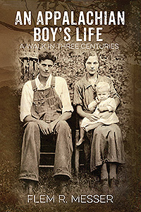 An Appalachian Boy's Life