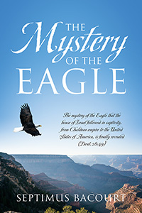The Mystery of the Eagle