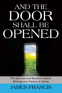 And the Door Shall be Opened