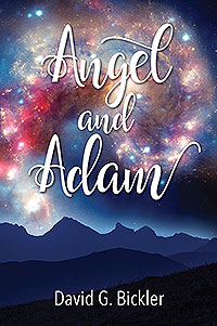 Angel & Adam