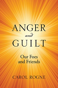 Anger and Guilt