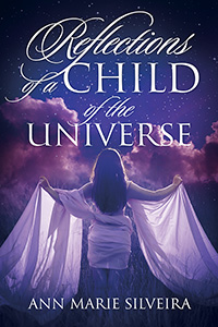 Reflections of a Child of the Universe