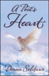 A Poet's Heart