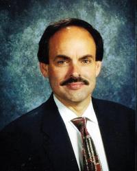Paul W. Reeves