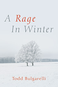 A Rage In Winter