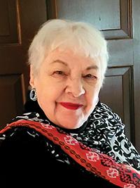 Shirley D. Meier