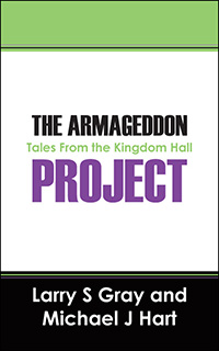 The Armageddon Project