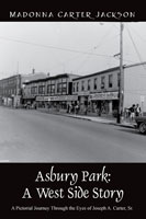 Asbury Park: A West Side Story
