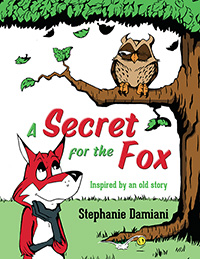 A Secret for the Fox