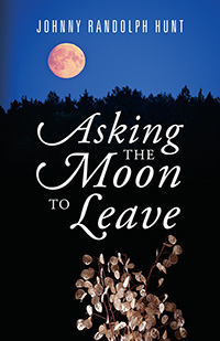 Asking the Moon to Leave