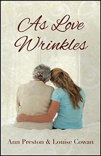 As Love Wrinkles