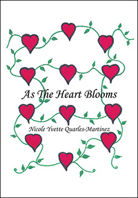 As The Heart Blooms