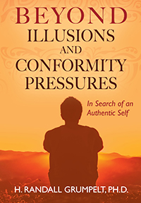 Beyond Illusions and Conformity Pressures