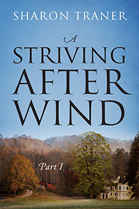 A Striving After Wind: Part I