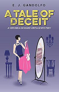 A Tale of Deceit