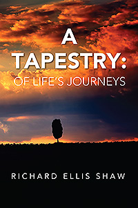 A Tapestry: Of Life's Journeys